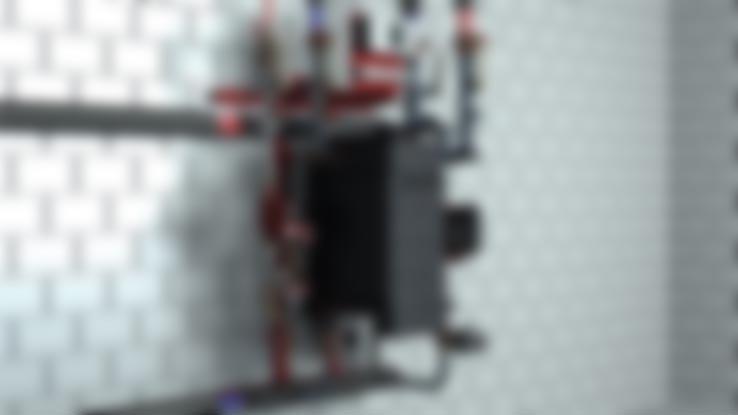 Šilumos punktų automatikos montavimo/paleidimo/derinimo mokymai
