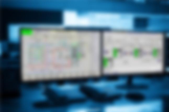 SCADA (vizualizavimo sistemų) mokymai
